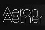 Aeron Aether