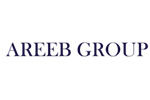 Areeb Group