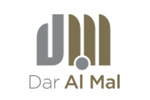 Dar Al Mal