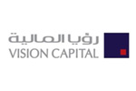 Vision Capital Group
