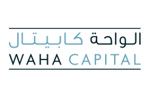 Waha Capital Group